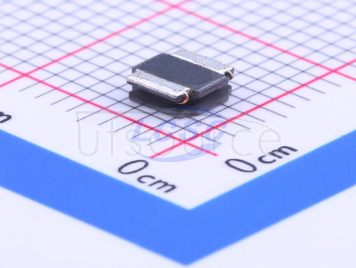 cjiang(Changjiang Microelectronics Tech) FNR4020S4R7MT(10pcs)