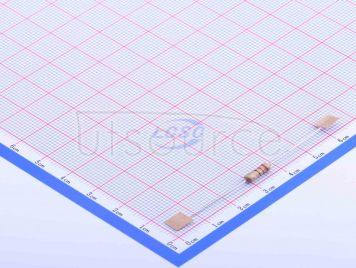 TA-I Tech RD50T5220J(50pcs)