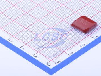 SRD(Shenzhen Sincerity Tech) MPP334J2130813LC(10pcs)