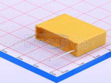 CHAMPION MPP105K0160D261910B2315