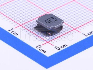 cjiang(Changjiang Microelectronics Tech) FNR6045S4R3MT(5pcs)