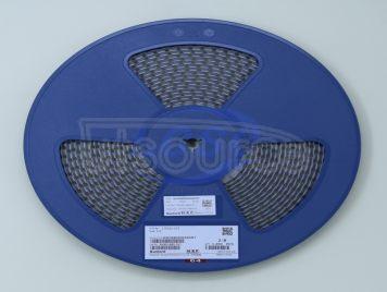 Sunlord SWPA8040S560MT(5pcs)