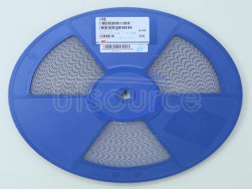 FH(Guangdong Fenghua Advanced Tech) PRS4018-150MT(10pcs)