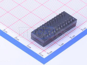 TNK QD48A02