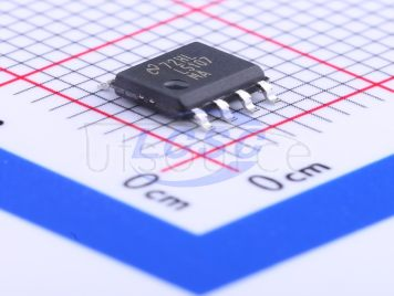 Texas Instruments/Texas Instruments LM5107MA/NOPB