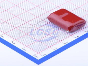 SRD(Shenzhen Sincerity Tech) PPS682JD241118LC(5pcs)