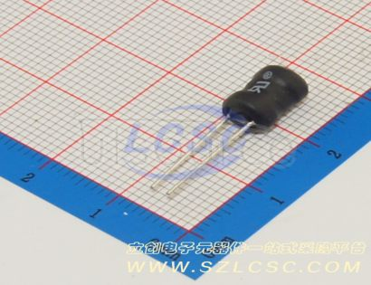 FH(Guangdong Fenghua Advanced Tech) VLU0608-470K(10pcs)