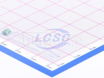 TORCH CC4-0805-CG-50V-100pF-J(10pcs)