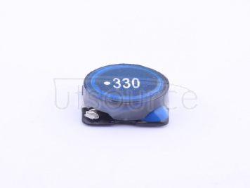 SXN(Shun Xiang Nuo Elec) SMDRS1045-330N