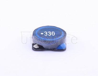 ShunXiang Connaught Elec SMDRS1045-330N