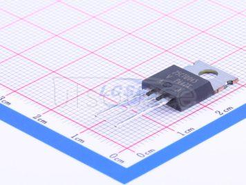 Vishay Intertech VS-25CTQ045PBF