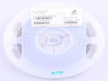 cjiang(Changjiang Microelectronics Tech) FNR252010SR47NT(10pcs)
