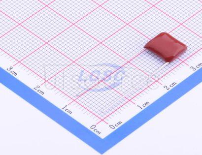 Dersonic CFC2G223JD1IJ5075CW1(10pcs)