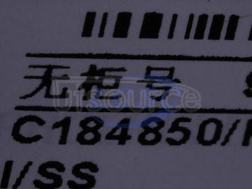 Samsung Electro-Mechanics CL31B105KBHNNNE(20pcs)