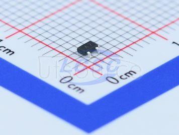 Changjiang Electronics Tech (CJ) DAN217U(20pcs)