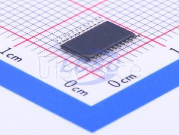 NXP Semicon GTL2010PW,118