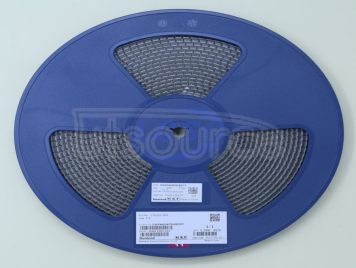 Sunlord SWPA6040S680MT(5pcs)