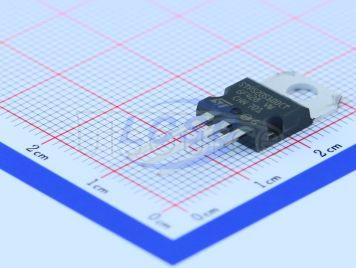 STMicroelectronics STPS20S100CT