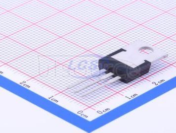 PFC Device PTR2080CT