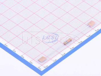 TA-I Tech RD50T5563J(50pcs)