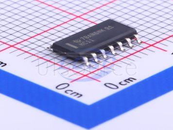 Texas Instruments/Texas Instruments SN74HC11DR