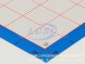 FH(Guangdong Fenghua Advanced Tech) 0805CG221J500NT(50pcs)