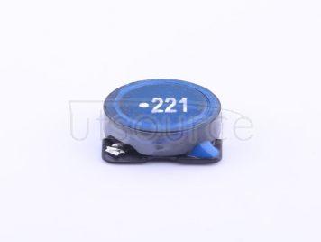 SXN(Shun Xiang Nuo Elec) SMDRS1045-221M