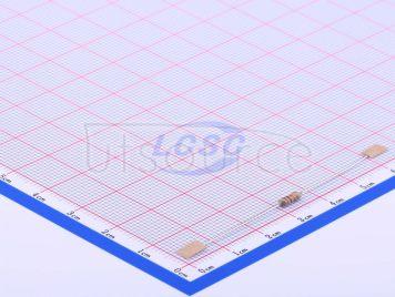 UNI-ROYAL(Uniroyal Elec) CFR0W4J0203A50(50pcs)