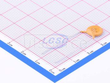 FH(Guangdong Fenghua Advanced Tech) CT81-P8Y5V1E472MSEW(5pcs)