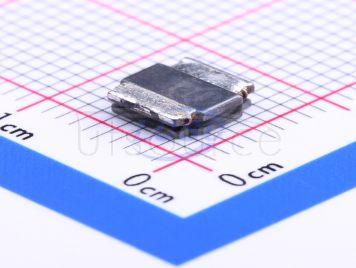 cjiang(Changjiang Microelectronics Tech) FNR6020S8R2NT(5pcs)