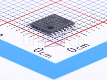 NXP Semicon SC18IM700IPW,128