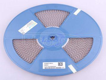 Chilisin Elec SCD0503T-3R3M-N