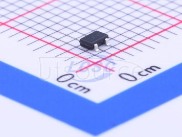 STMicroelectronics BAT30SWFILM