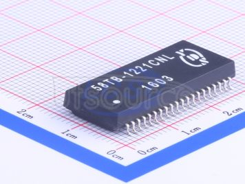 Shanghai YDS Tech 58TB-1221CNL