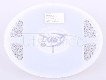 EMTEK LCF0603-R47J-T(5pcs)