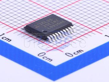 Intersil(Renesas Electronics)/Intersil ICL3225EIAZ