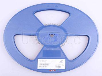 cjiang(Changjiang Microelectronics Tech) FNR4012S5R6NT(10pcs)