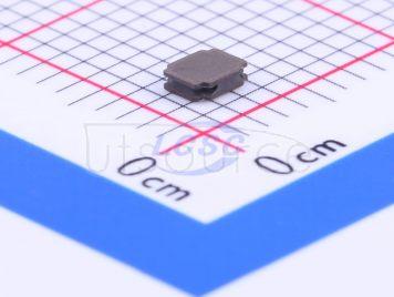 Sunltech Tech SLW252012P100MST(5pcs)