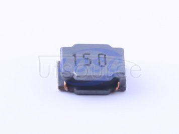 cjiang(Changjiang Microelectronics Tech) FNR8040S150MT(5pcs)