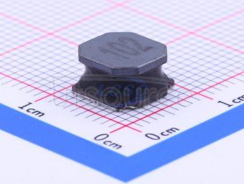 cjiang(Changjiang Microelectronics Tech) FNR8065S102MT