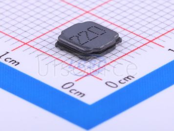 Chilisin Elec LVS606020-220M-N(5pcs)