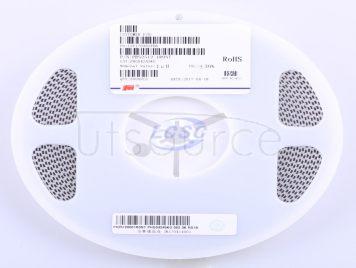 FH(Guangdong Fenghua Advanced Tech) PRS2512-1R0NT(10pcs)