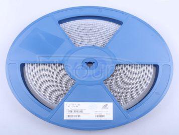 cjiang(Changjiang Microelectronics Tech) FXL1040-6R8-M