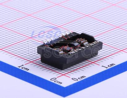 Pulse Elec H1102FNLT