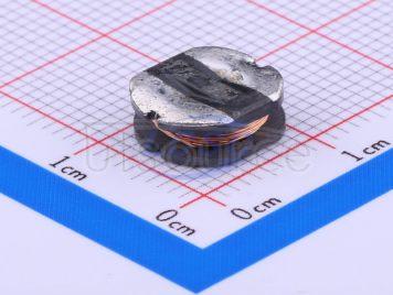 FH(Guangdong Fenghua Advanced Tech) PIO105-331KT