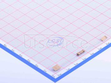 TA-I Tech RD50T5474J(50pcs)