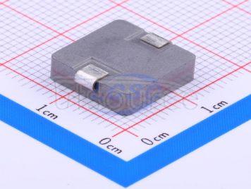 Chilisin Elec MHCC12050-R15M-R7EZ