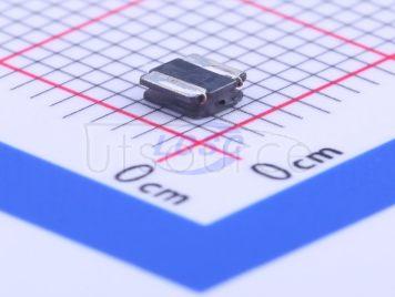 cjiang(Changjiang Microelectronics Tech) FNR3015S2R7NT(10pcs)