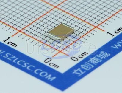 Huaxin S&T 1812B103K202