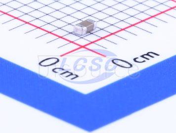 Samsung Electro-Mechanics CL10A475KO8NNNC(50pcs)